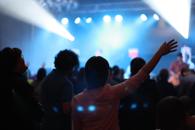 Worship_at_a_BASIC_Conference