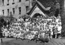 geschichte_kindergruppe-nachkriegsjahre